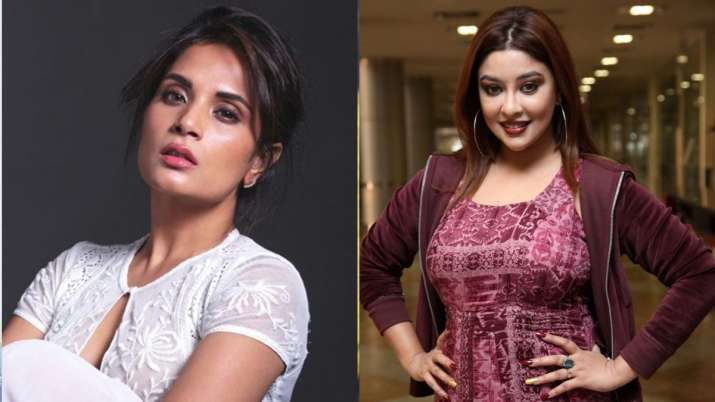 HC defers Richa Chadha's defamation suit against Payal Ghosh and others till 7th October