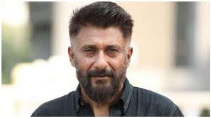 Vivek Ranjan Agnihotri: It takes courage to speak against powerful people in Bollywood