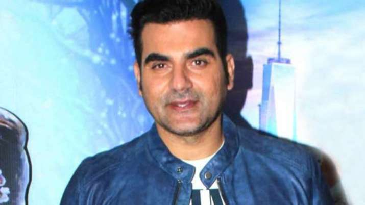Arbaaz Khan defamation case: Adv. Vibhor Anand arrested for dragging actor's name in Sushant death c