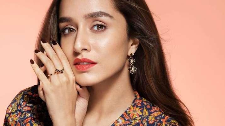 Kapoor hot video tilfeldig sex rubrikkannonser