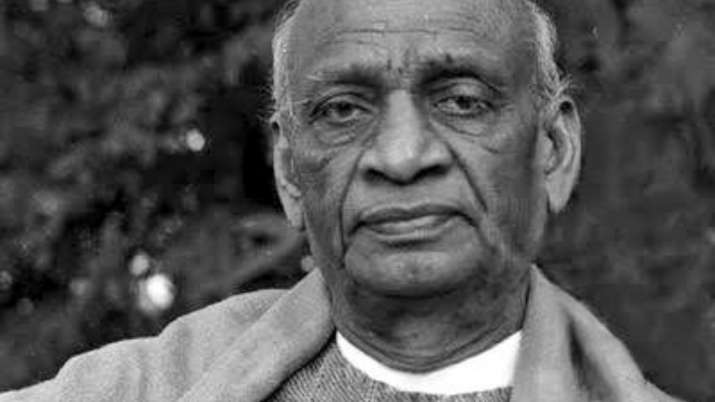 National Unity Day 2020: Inspirational quotes by Sardar Vallabhbhai Patel you must read