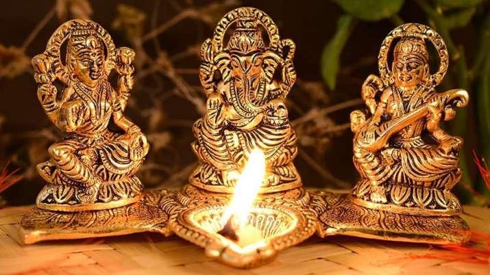 Diwali 2020 Date Calendar: When is Deepawali, Dhanteras, Narak Chaturdashi, Govardhan Puja and Bhai Dooj | Books News – India TV
