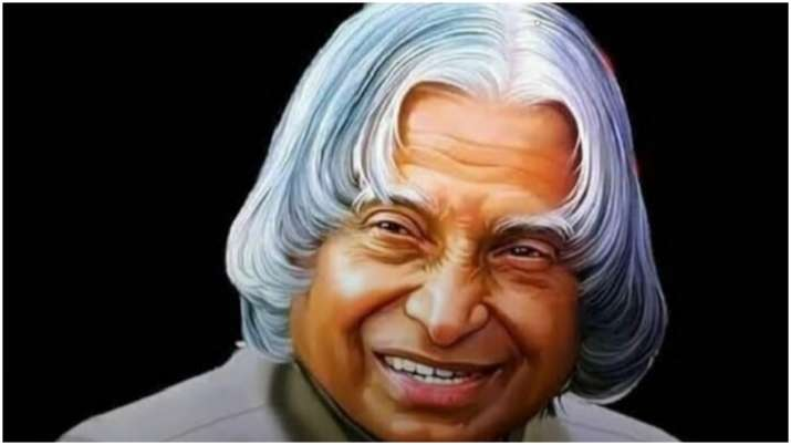 World Students' Day 2020: History, Theme, Importance, Inspirational Quotes by Dr APJ Abdul Kalam