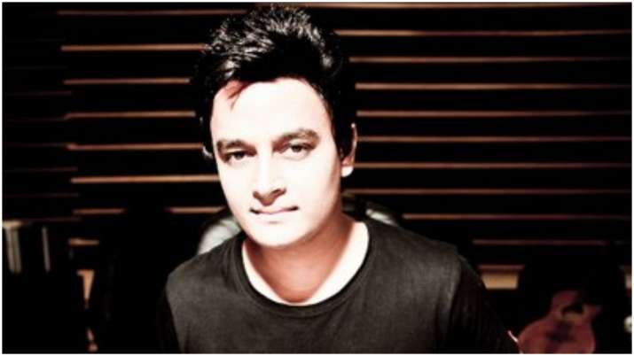 Indian composer Atif Afzal set to make music for BBC project