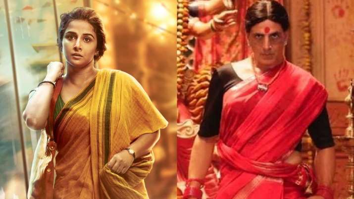 Dussehra 2020: Actors list their favrite films where good triumphs over evil