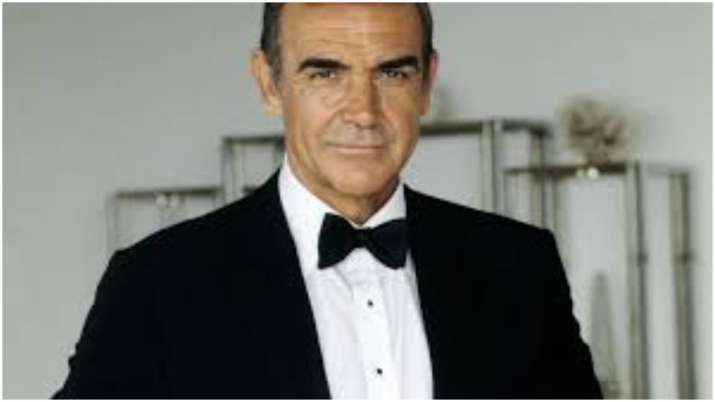 Breaking: James Bond actor Sean Connery dies at 90