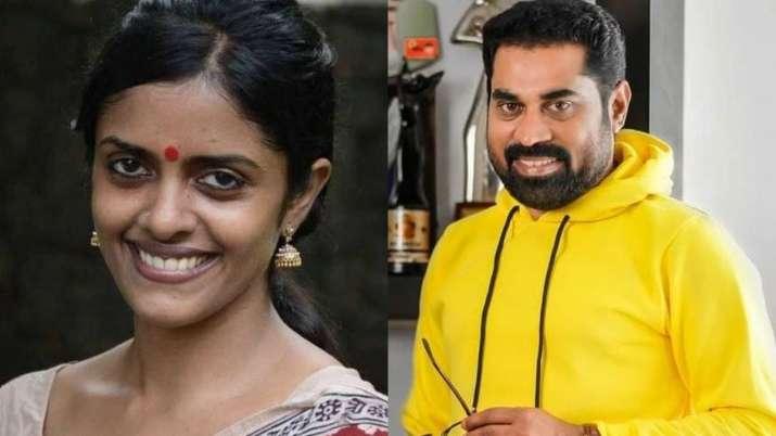Kerala State Film Awards 2019 Winners: Kani Kusruthi, Suraj Vejaramoodu win top honors