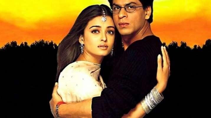 Amitabh Bachchan, Farah Khan recall fond memories from SRK-Aishwarya starrer Mohabbatein
