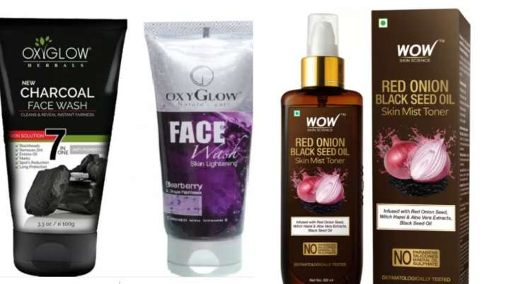India Tv - Stock up winter skincare essentials with Flipkart Big Diwali 2020 sale