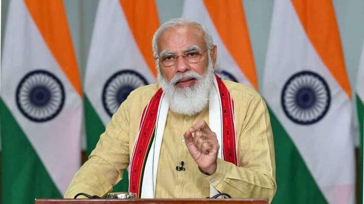 PM Modi Centenary Convocation Mysore University, Mysore University, Centenary Convocation Mysore Uni