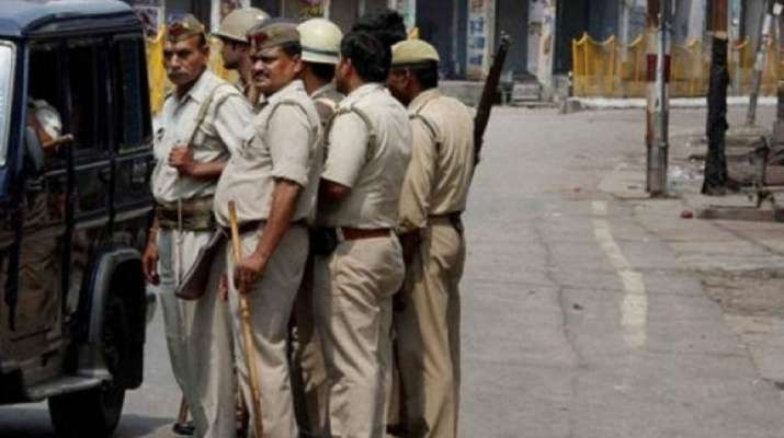 Jharkhand cop gives electric shocks on genitals of thief in police custody, probe ordered