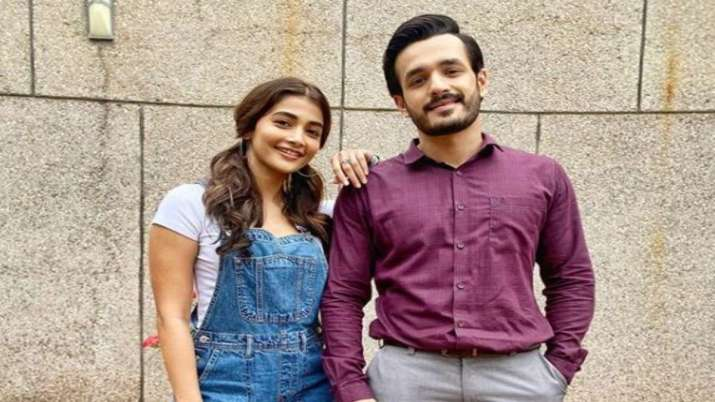 'Most Eligible Bachelor' teaser: Akhil-Pooja starrer emphasizes on what to expect from married life