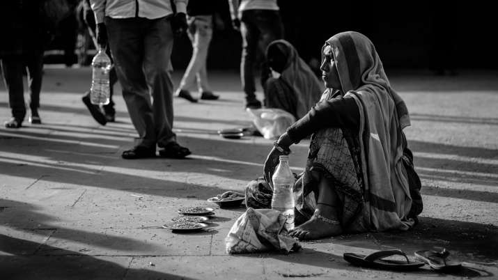 COVID-19 to push as many as 150 million people into extreme poverty by 2021: World Bank