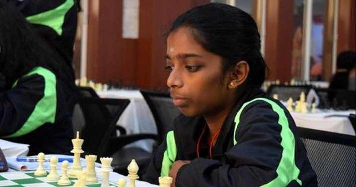 [Image: r-vaishali-chess-1602414998.jpg]