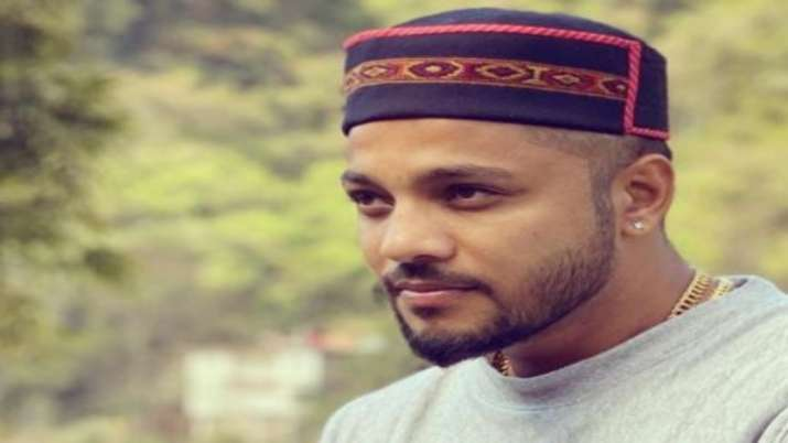 Rapper Raftaar launches song by rising artistes Rish and Ragha