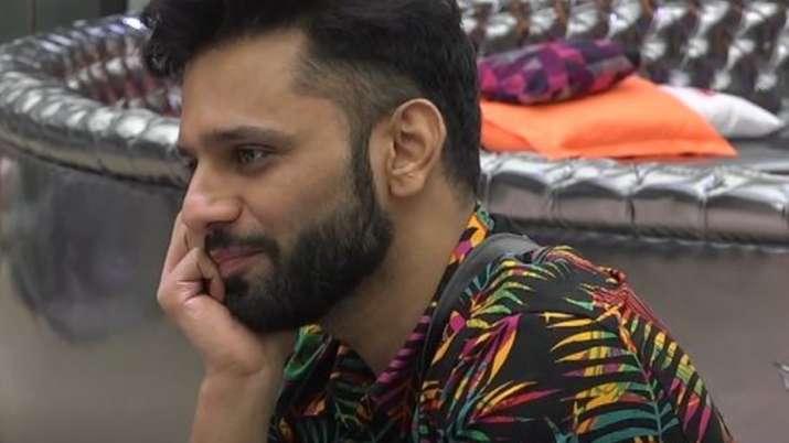 Bigg Boss 14 housemate Rahul Vaidya: People in power promote remixes