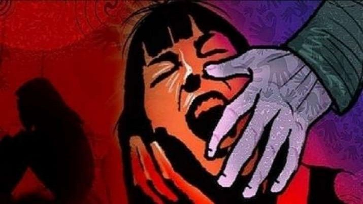 Bihar: Woman gangraped, thrown into river with 5-year-old child in Buxar
