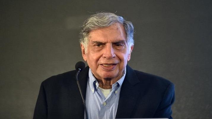 26/11 attack 12th anniversary: Ratan Tata calls for unity, act of sensitivity to continue in future