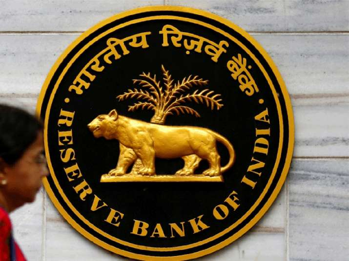 Fund transfer: RTGS to be made available 24X7 in next few days, says RBI Governor