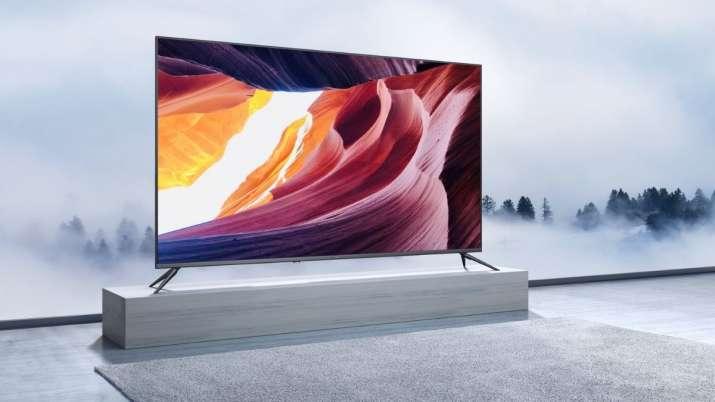 India Tv - realme, realme aiot products, realme 7i, realme 7i launch, realme 7i features, realme 7i specificati