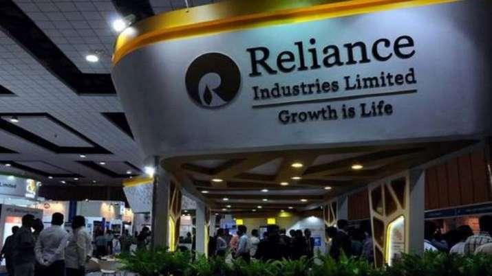 Reliance Industries, Reliance profit, Reliance Jio