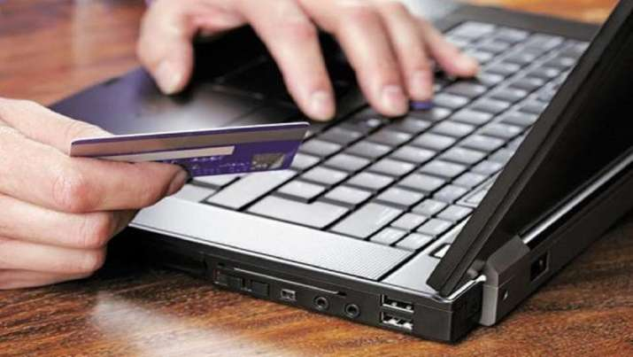 RTGS money transfer to be available 24X7 from December