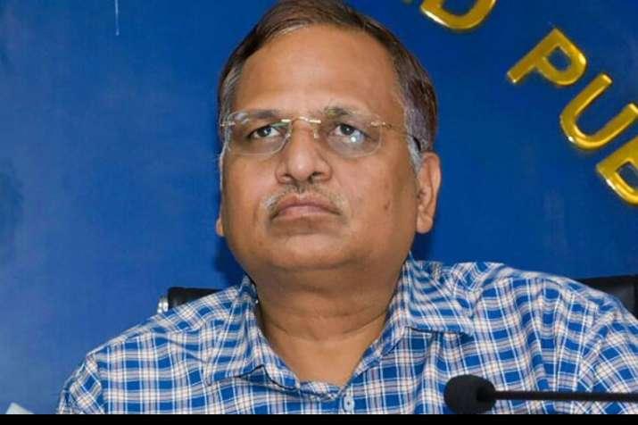Hindu Rao doctors' strike: Delhi govt orders shifting of
