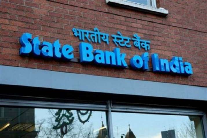 SBI inks agreement with Japan Bank for USD 1 billion loan