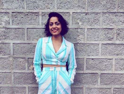 Good work brought me back to India, says A Suitable Boy actress Shahana Goswami on leaving Paris