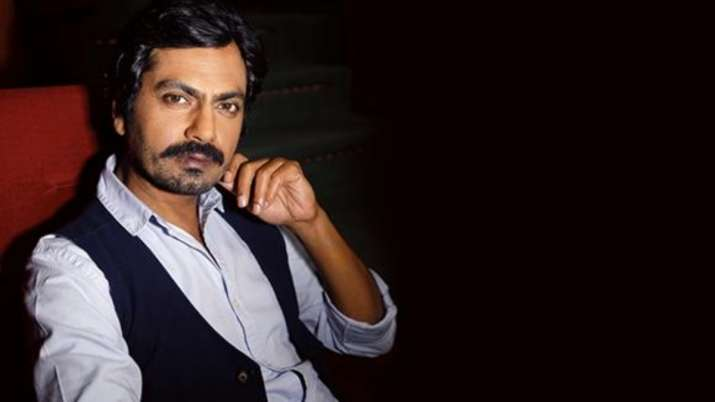 Nawazuddin Siddiqui to feature in Umesh Shukla's next production