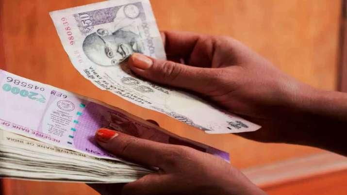 Bank fraud, sbi bank fraud, punjab and sind bank fraud, bank fraud, 131 crores, bank fraud news, ban
