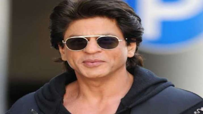 DDLJ turns 25: SRK reveals why he was skeptical to play a romantic hero