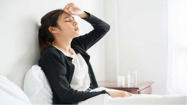 World Mental Health Day 2020: How to deal with stress after losing your job during COVID-19 pandemic