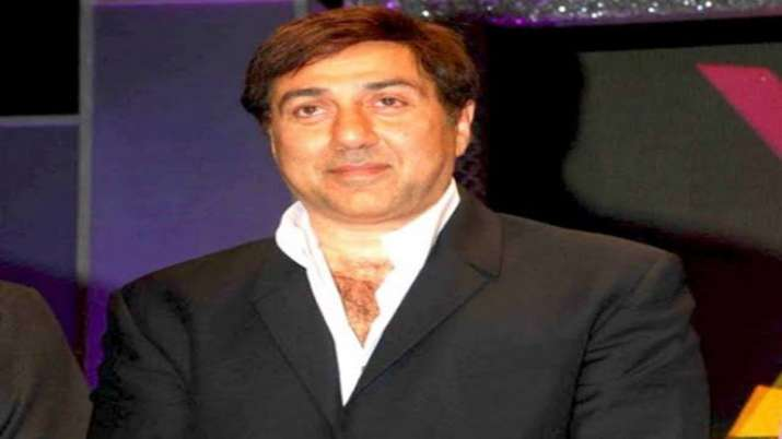 Sunny Deol Birthday Special: Know 7 unknown facts about the actor
