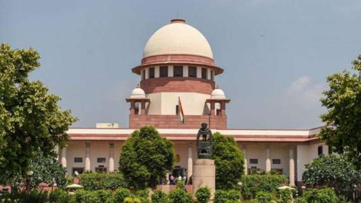 Let Allahabad High Court deal with Hathras case, says
