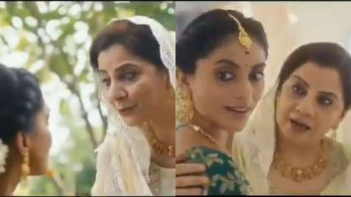 Tanishq withdraws ad
