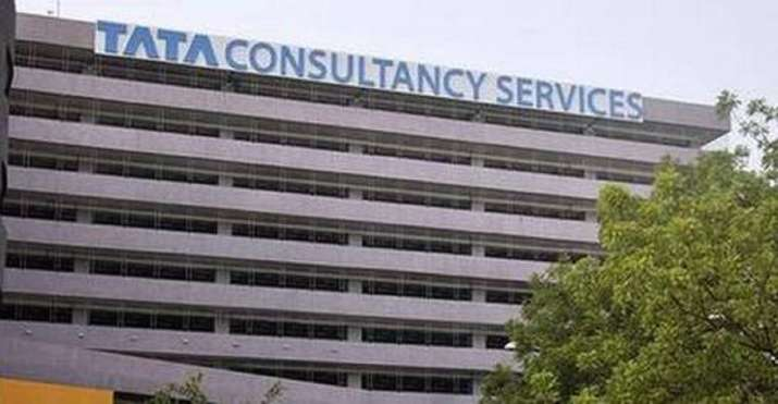 TCS to recruit 10,000 staff in US by 2022