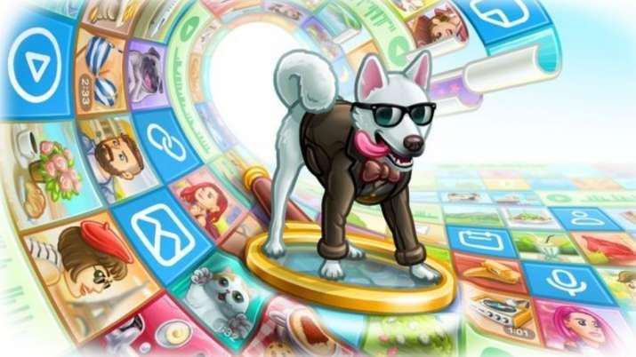 telegram, telegram app, apps, app google play store, app store, telegram for android, telecom for io