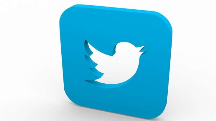 twitter, twitter app, twitter for android, twitter for ios, twitter direct messages, twitter dm, twi