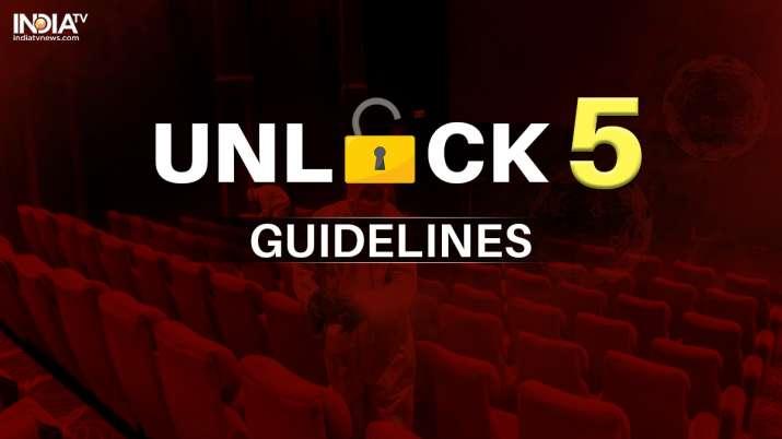 unlock 5.0, IB ministry, cinema halls, theatres, multiplexes, unlock, IB Ministry, cinema halls thea