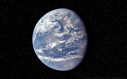 24 'super-habitable' planets with better conditions of life than Earth discovered. Read on