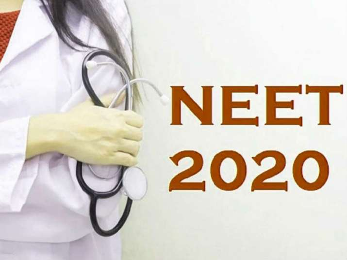 NEET Counselling 2020: NEET UG Counselling round 2 begins today at mcc.nic.in