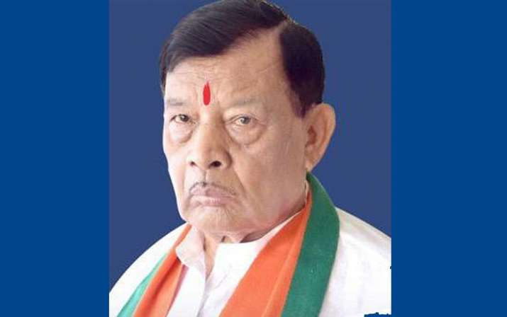 Bisahulal Singh Madhya pradesh bjp minister, bjp mp controversial remark, congress candidate wife mi