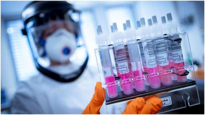 coronavirus vaccine delay india, coronavirus vaccine india, bharat biotech, covaxin, serum institute