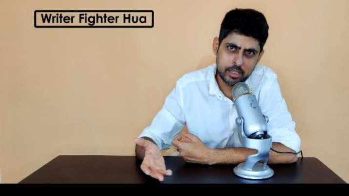 Varun Grover recovers from COVID-19 after testing positive in September