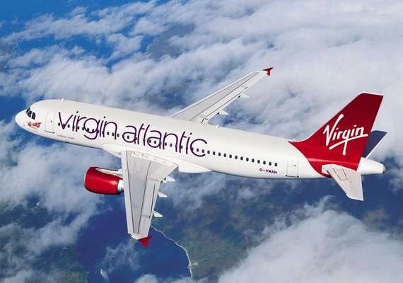 Virgin Atlantic to launch services from Delhi, Mumbai to Manchester