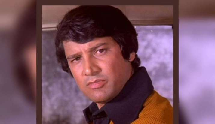 Chalte Chalte actor Vishal Anand dies due to prolonged illness