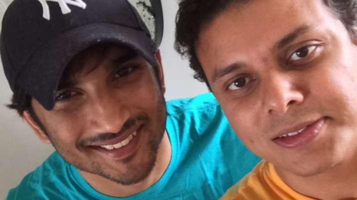 Sushant Singh Rajput's brother-in-law: Revictimising victim hurts judicial machinery
