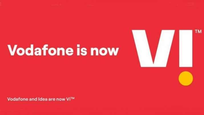 vodafone, vodafone idea, vi, vi rs 351 prepaid plan, vi rs 351 prepaid plan launch in india, vi rs 3