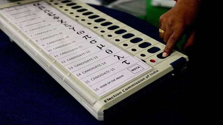 31 per cent candidates in 1st phase Bihar polls face criminal cases: ADR report